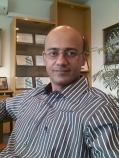 CEO ClayDesk